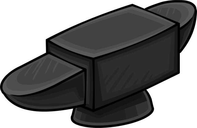 File:Heavy Hat icon.png