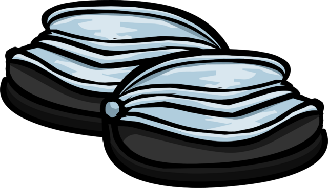 File:PlatedShoes.png