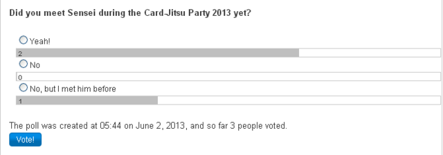File:Poll2June2nd2013.png