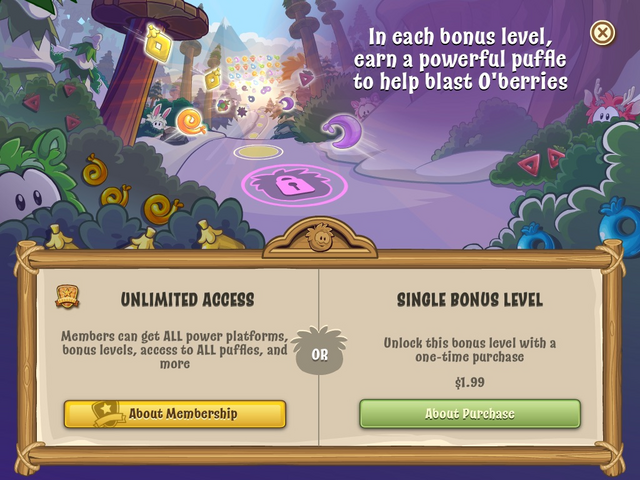 File:Puffle Wild payment notif 2.png
