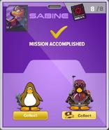 SW Rebels interface sneak peek 3