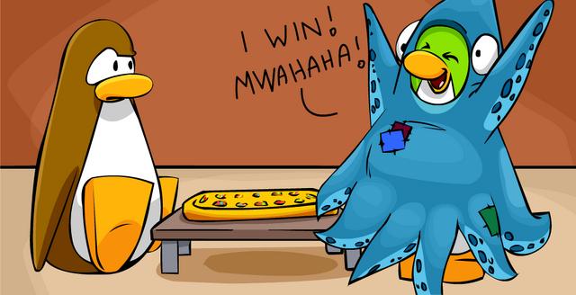 File:Squidzoid wins Mancala.png
