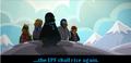 Thumbnail for version as of 05:25, November 22, 2012