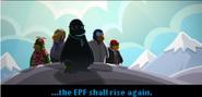 EPF rise again