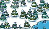 File:Fogforest.png