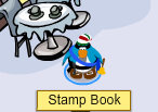 File:Funny Stamp Book Name.jpg