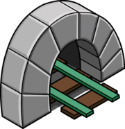 Green Line Tunnel icon.png