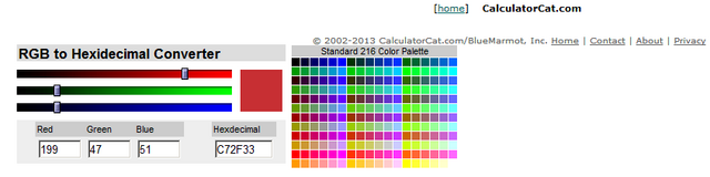 File:Hex Color Slider.png