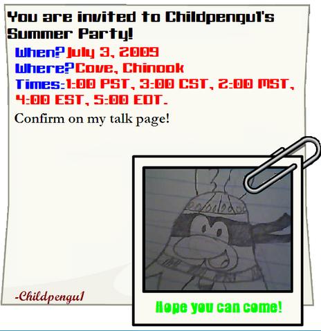 File:Invitation summer.png