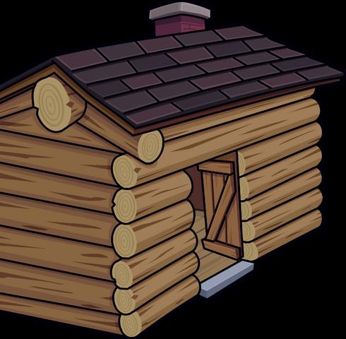 File:Log Cabin Trick-or-Treat.png
