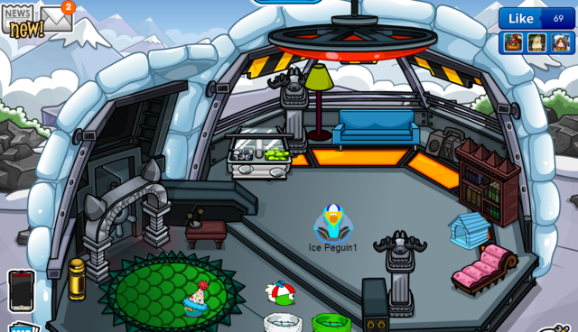 File:Monstersuniversitytakeoverpartyigloo2013.png