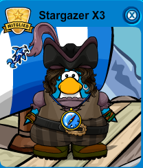 File:Outfit Rockhoppers Quest.png.png