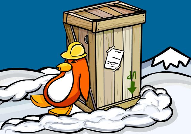 File:Penguin Pushin BIG BOX.PNG