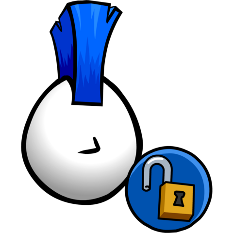 File:10651 icon.png
