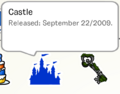 Thumbnail for version as of 15:09, August 25, 2013