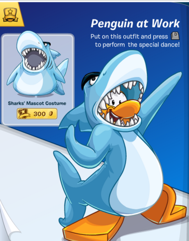 File:Penguins at Work.png