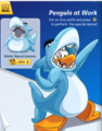 Thumbnail for version as of 17:23, September 4, 2014