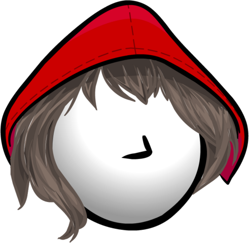 File:Red Riding Hood.png