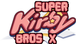 File:Super Kirby Bros Logo.png