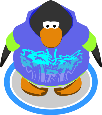 File:Surf's Up Hoodie in-game.PNG