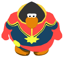 File:Captain Marvel Bodysuit ingame.PNG