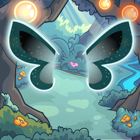 File:Fairy 9220.png