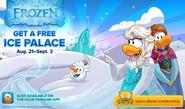 FrozenLogOffScreen