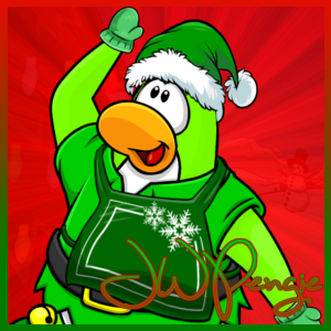 File:JWPengie Christmas Icon.png