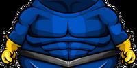 Justice Suit