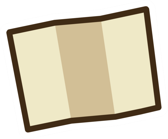 File:Op Blackout Icon Catalog.png