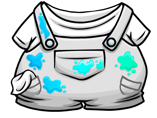 File:Painter Overalls clothing icon ID 4011.png