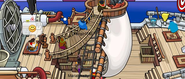 File:Pirate5.png