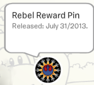 RebelRewardPinSB