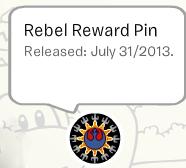 File:RebelRewardPinSB.png