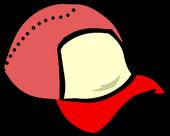 RedBallCap