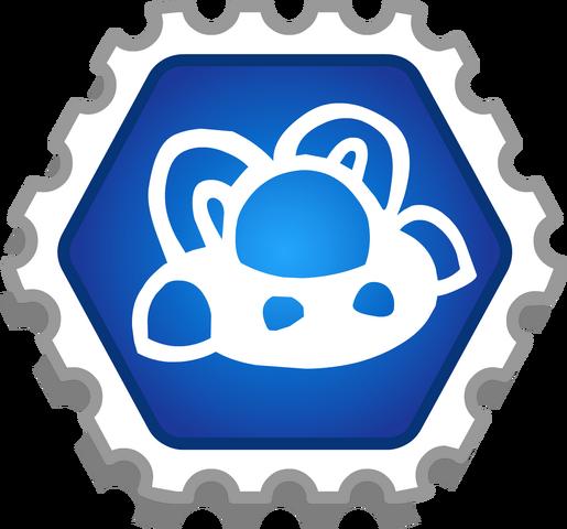 File:Aqua Grabber Stamp icon.png