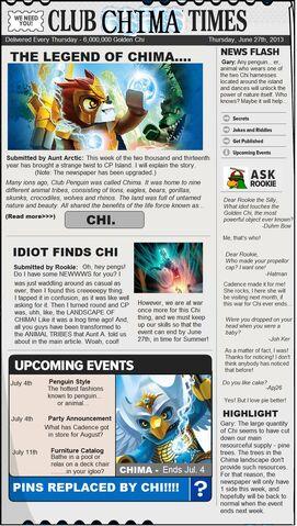 File:Chima newspaper.jpg