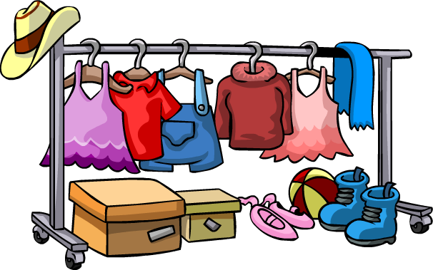 File:Clothes.png