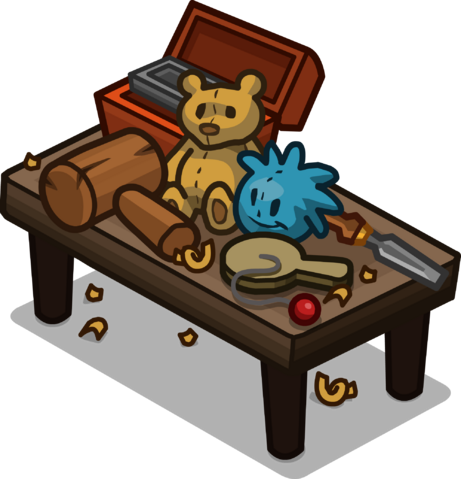 File:Furniture Sprites 2323 003.png