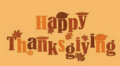 Thumbnail for version as of 20:51, November 27, 2014