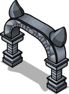 Monster Archway sprite 003