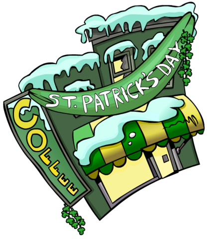 File:StPatricksDayParty2009CoffeeShopExterior.png