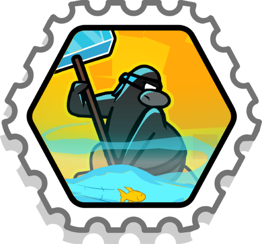 File:Wave Boost Stamp.png