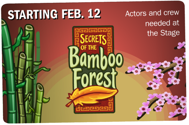 File:Yet another ad for Bamboo Forest.PNG