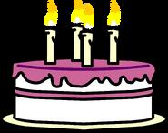 Birthday Cake sprite 003