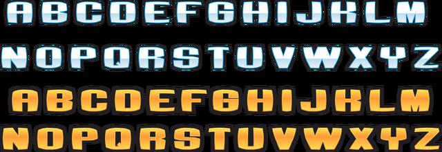 File:Bumbastika 2012 Alphabet large.png