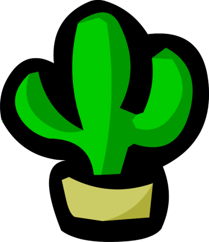 File:CactusPinGary'sRoom.png
