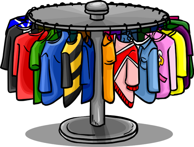 File:Clothes Rack furniture icon ID 633.png