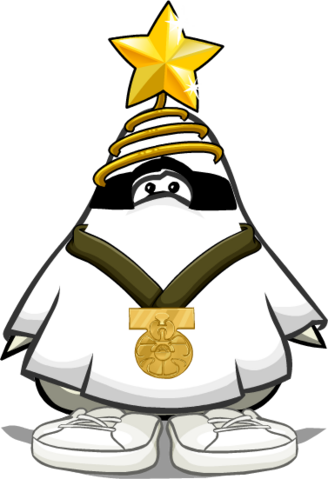 File:Club Penguin—My Profile Penguin—Benny75527 (3).png