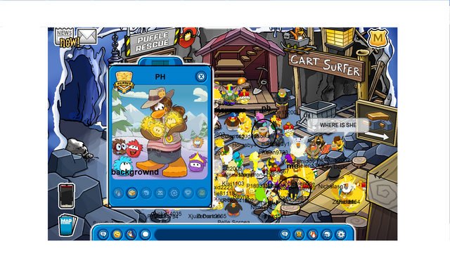 File:Golden puffle ph.png